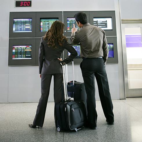 כבדו והשקיעו בכל פרויקט שעשוי להביא לנסיעת עבודה לניו-יורק (index open) (index open)