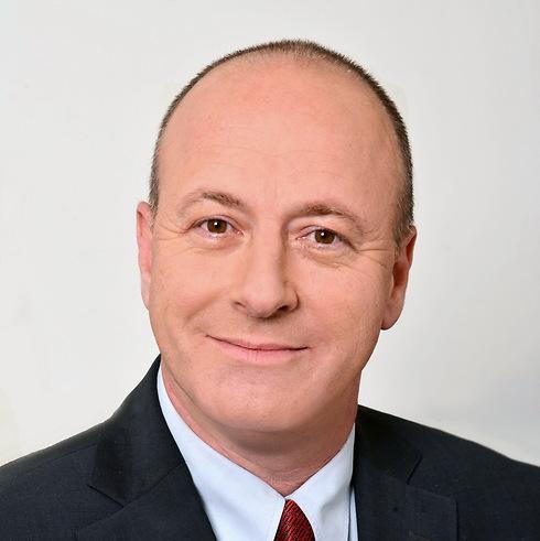 גולן שרמן