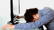 סתם עייפות או סימן לשבץ? סימני מחלות בתחפושת