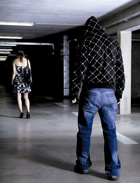 היעדר של הטמעת נקודת המבט המגדרית בנושאי ביטחון גובה מחיר כבד מנשים (צילום אילוסטרציה: ShutterStock) (צילום אילוסטרציה: ShutterStock)