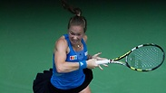 צילום: ניר קידר, איגוד הטניס בישראל