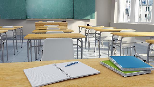 חשש לפתיחת שנת הלימודים הבאה (צילום: shutterstock) (צילום: shutterstock)