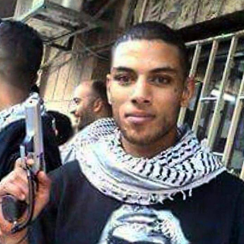 19-year old killed by IDF fire