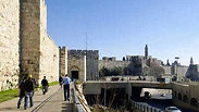 Photo: Moshe Milner/GPO