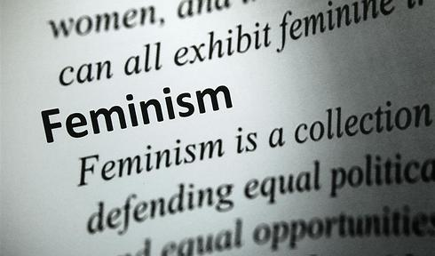 fragmented feminism the tension between equality Overview consulate general guangzhou officially opened on august 31, 1979, though the united states has had a consular presence in guangzhou beginning in the late 1700s.