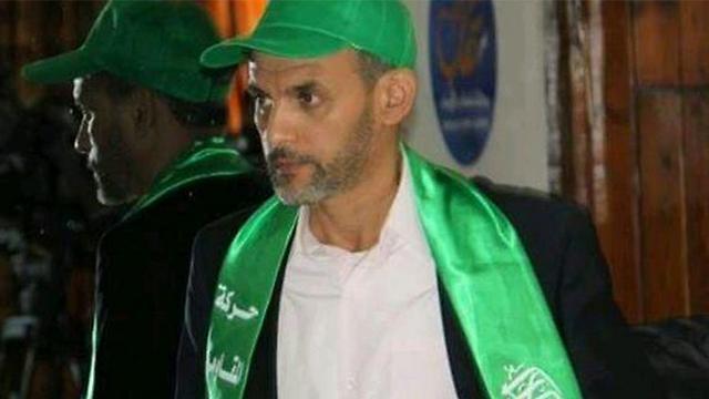Husan Badran