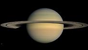 צילום: NASA/JPL/Space Science Institute