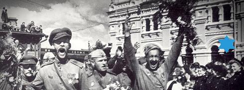 יום הניצחון היהודי
