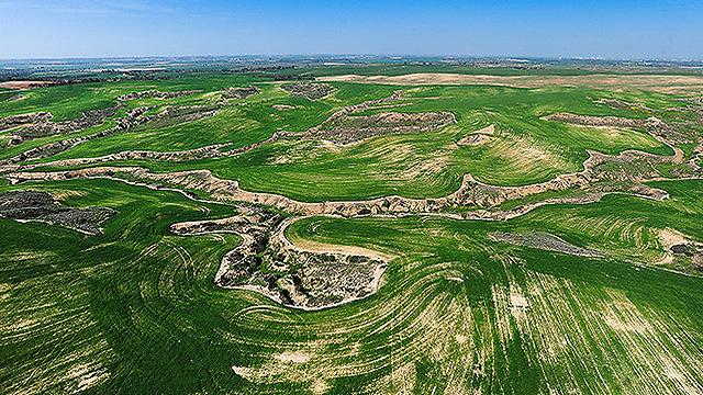 בתרונות רוחמה בדרום (צילום: ישראל ברדוגו )