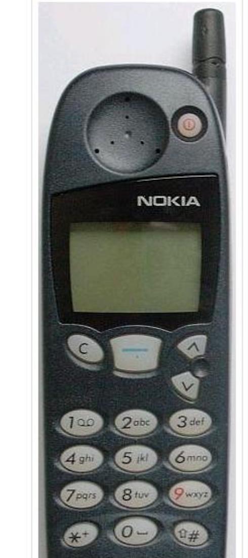 הערכה: המכשיר הכי נמכר בישראל ever ()