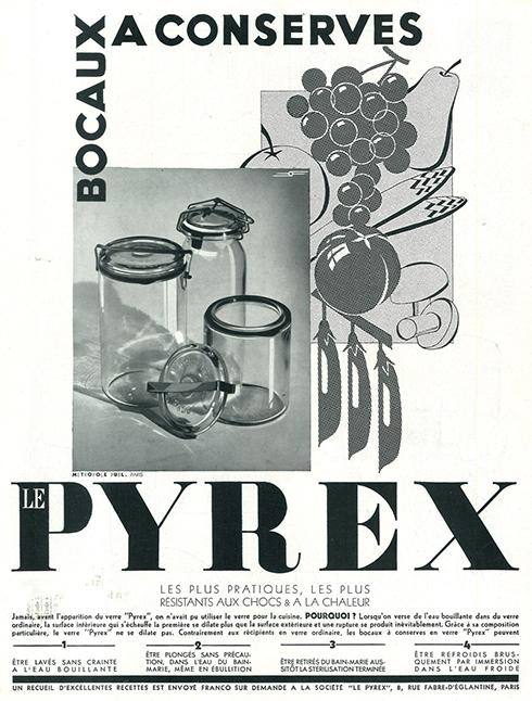 פיירקס שנת 1935 ()