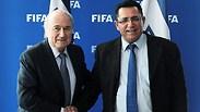 Photo: FIFA Website