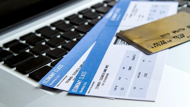 בקשו מהסוכנות את ההזמנה והבקשות שלכם בכתב (צילום: shutterstock) (צילום: shutterstock)