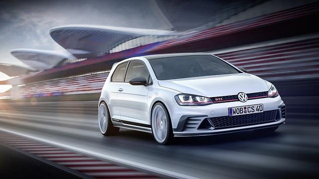 Will Volkswagen return to doing business in Iran?