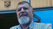 צילום: מועצה אזורית שומרון