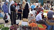 Photo: Atta Awisat