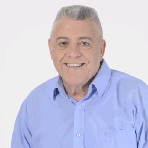 מוטי כהן (צילום: סטודיו 1 אוחנה עפולה) (צילום: סטודיו 1 אוחנה עפולה)