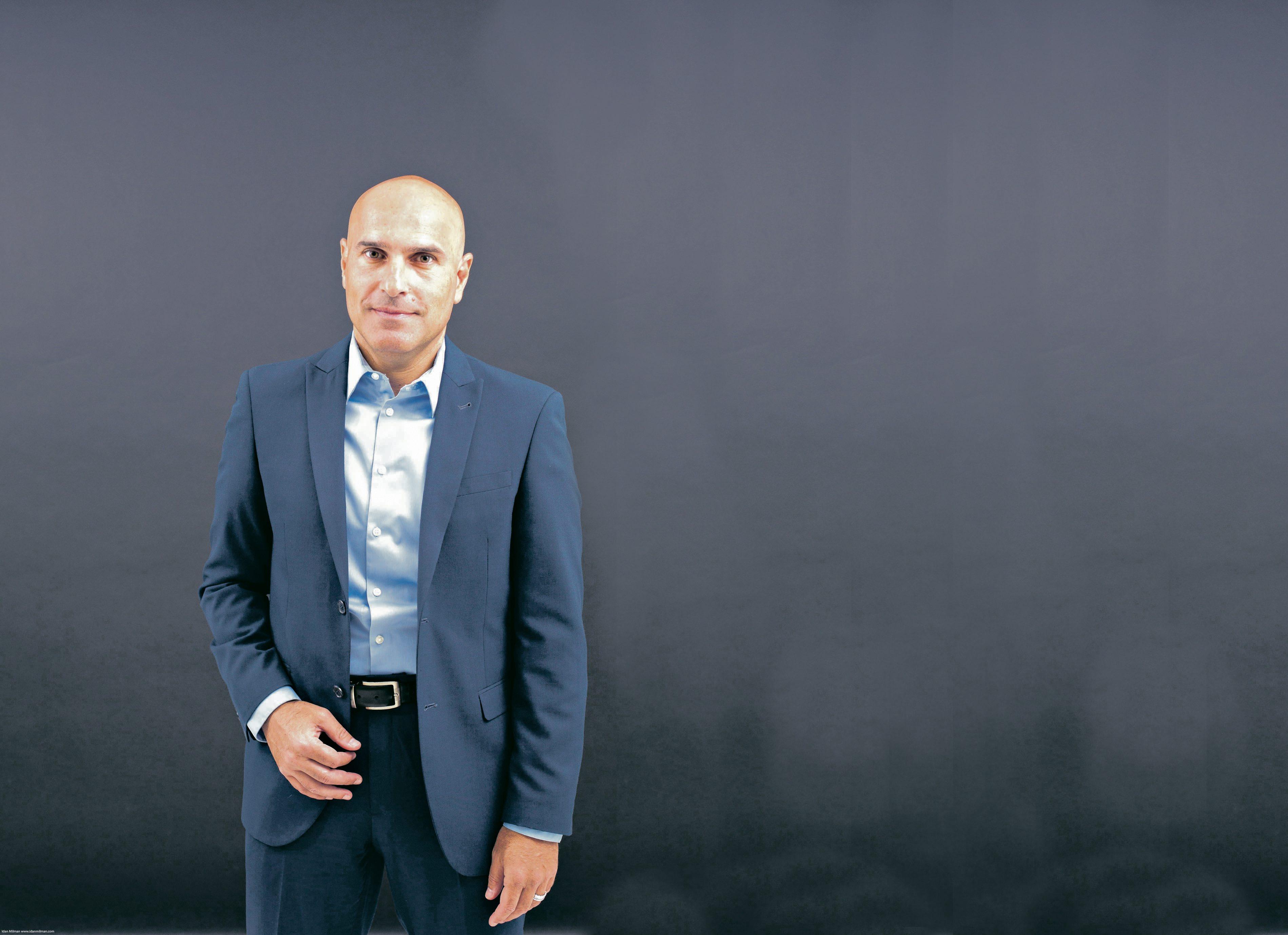 """כלכלה אפי נוה עוד  י""""ר מחוז תלאביב ו המרכז  צילום עידן מילמן ניתן לשימוש ללא תשלום   לשכת עורכי הדין בישראל טל 03-6905550 פקס 036911192   a_kami@netvision.net.il yoram yarkoni (עידן מילמן)"""