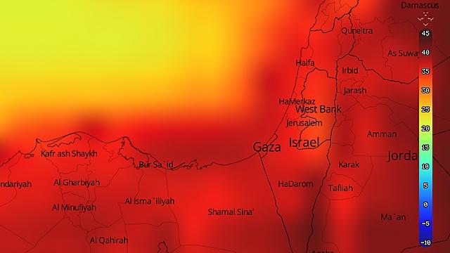 ישראל 2060 ()
