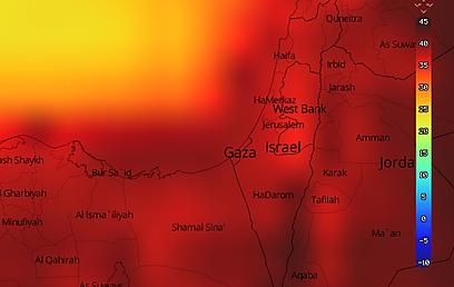ישראל 2080 ()