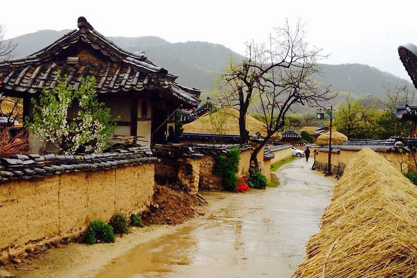 כפר החואה (צילום: שי זדה)