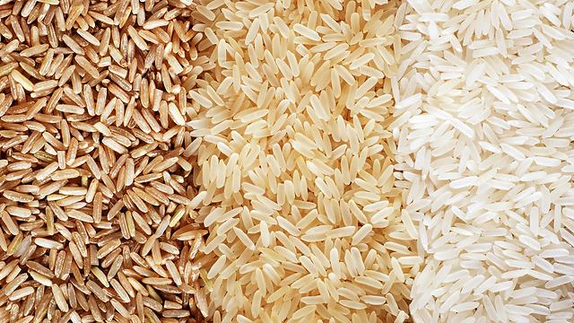 """סוגת מייקרת את סוגי האורז הנמכרים ביותר ותחתוך קופון. מיה: """"אנחנו לא מעלים מחירים בינתיים"""" (צילום: Sutterstock) (צילום: Sutterstock)"""