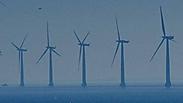 מתוך אתר משרד האנרגיה בדנמרק