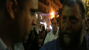 Photo: Jerusalem Stands up to Racism