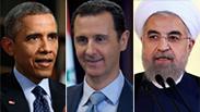 Photo: AP, Reuters
