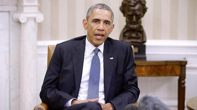 President Barack Obama (Photo: MCT)