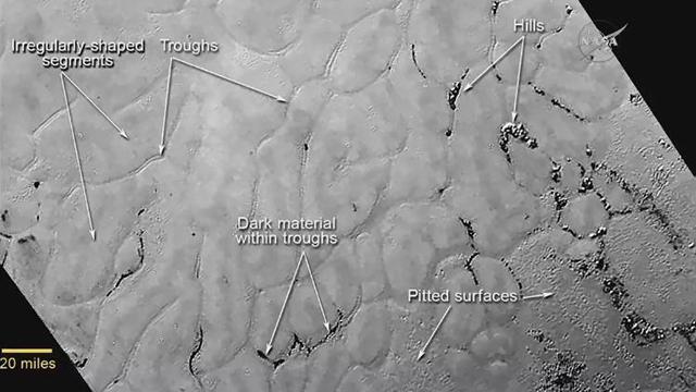 (צילום: NASA)
