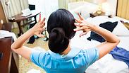 10 мелочей, которые могут испортить отдых в циммере или отеле в Израиле