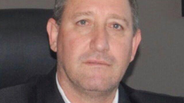 עורך הדין רובי גלבוע ()