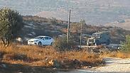Photo: Tazpit News Agency