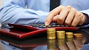 Рекордная пенсия в Израиле: 92.000 шекелей в месяц