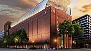 """צילום: מוזיאון התנ""""ך"""
