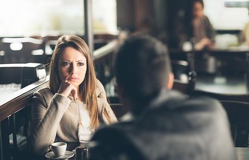 המבוכה, השאלות הצפויות שעומדות להישאל, ההמתנה ביום שאחרי לשיחת הכן-לא-איך היה לך-זה פחות הסגנון שלי, וחוזר חלילה (צילום: Shutterstock) (צילום: Shutterstock)
