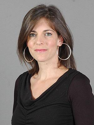 דליה נוימן 300