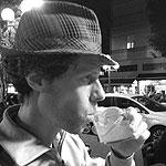 לשימוש הבלוג בלבד דקל גודוביץ תמונת בלוגר 150