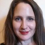 לאשה חדש כותבים עדי רשף