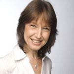 לאשה חדש כותבים liora hubra