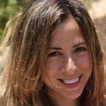 לאשה חדש כותבים yfat-menhardt