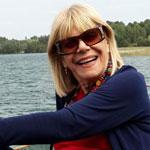 לאשה חדש כותבים ציפי רומן