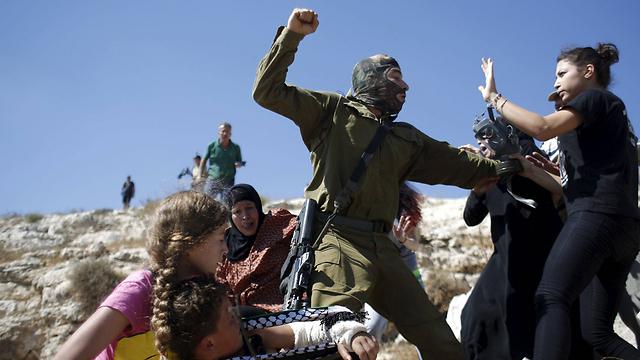 Photo:Reuters