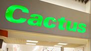 Photo: Cactus website