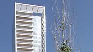 צילום: פרופ' משה צור - אדריכל ובונה ערים