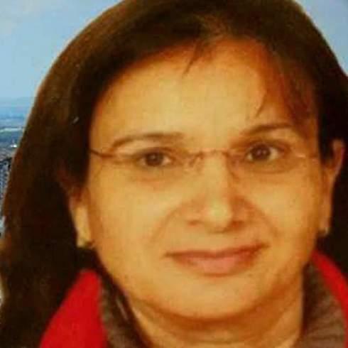 נהאיה חביב, נבחרה למועצת העיר ()