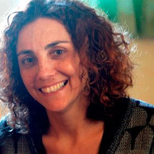 הילה יגאל איזון 100 ישראלים קטנים