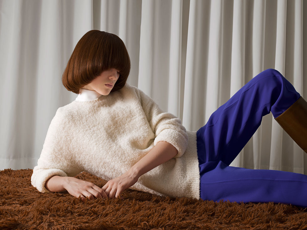 Mote. סגנון מובחן, איכות מוצרים גבוהה ותמהיל שחסר בנוף המקומי