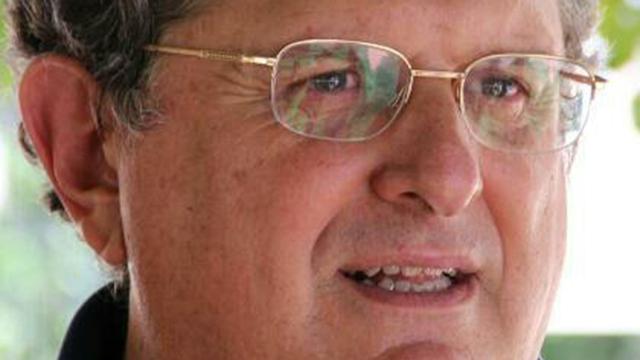 Samuel Benalal